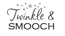 Twinkle and Smooch