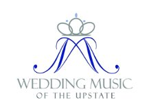 Wedding Music of the Upstate