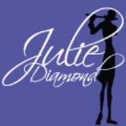 Julie Diamond Ensembles