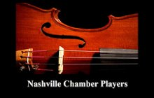Nashville Chamber Players