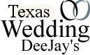 TexasWeddingDJCom