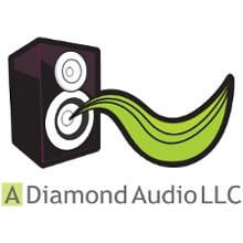 A Diamond Audio LLC