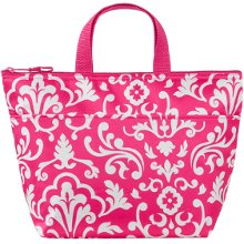 Dawns Thirty One Gifts