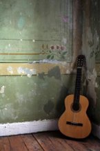 Acoustic Guitar Weddings