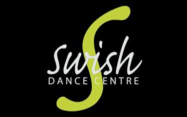 Swish Dance Centre