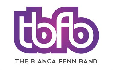 The Bianca Fenn Band