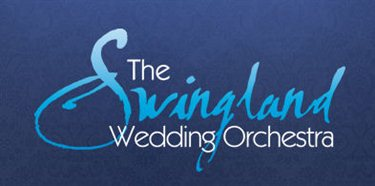 The Swingland Wedding Orchestra