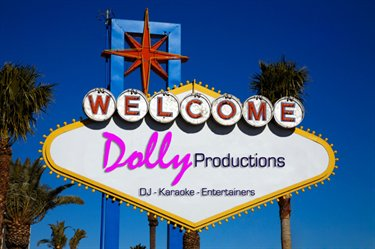 Dolly Productions