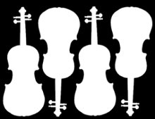 The Giambelli String Quartet