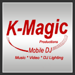 K Magic Mobile DJ VJ Productions
