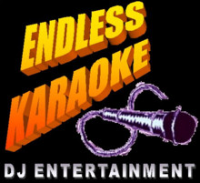 Endless Karaoke and DJ Entertainment