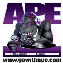 Alaska Professional Entertainment