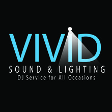 Vivid Sound and Lighting
