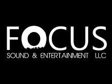 Focus Sound and Entertainment LLC