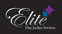 Elite Disc Jockey Services