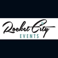Rocket City Events