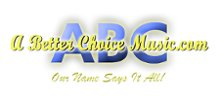 A Better Choice Music com