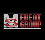 The MS Event Group