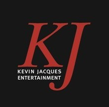Kevin Jacques Entertainment