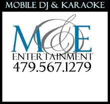MandE Entertainment