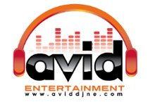 Avid Entertainment NE