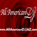 All American DJ Company