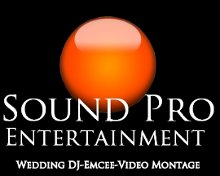 Sound Pro Entertainment