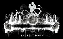 The Beat Booth