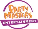 Party Masters Entertainment