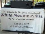 White Mountain DJs
