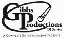 Gibbs Productions