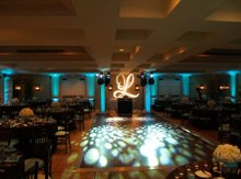 Atmosphere Entertainment DJ and Lighting