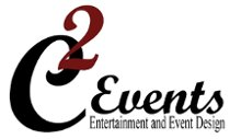 C Squared Events Entertainment