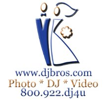 D J Brothers Entertainment Inc