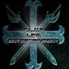 PLUR Life Entertainment