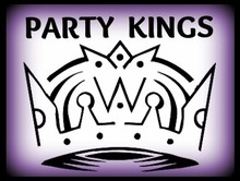 Party Kings Mobile Music and Entertainment