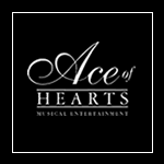 Ace of Hearts Musical Entertainment