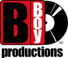 B Boy Productions Inc