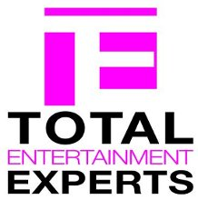 Total Entertainment Experts