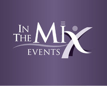 In The Mix Events