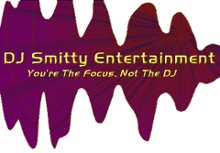 DJ Smitty Entertainment