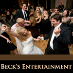 Becks Entertainment and DJ Services