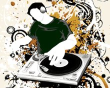 Choice Entertainment DJ Matt Phipps