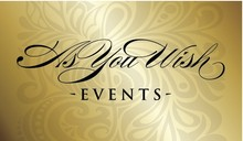 As You Wish Events