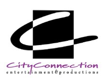 City Connection Entertainment and Productions