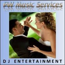 PW Music Services