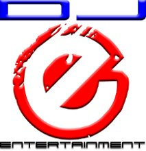 DJ Red e Entertainment