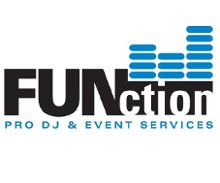 FUNction Pro DJ and Events