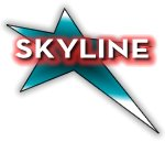 Skyline Talent and Events Inc