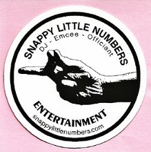 Snappy Little Numbers Entertainment